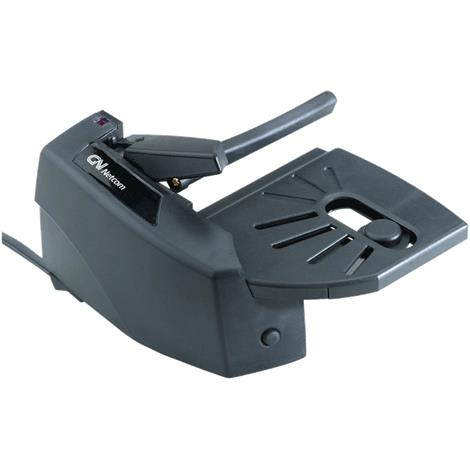 Jabra GN1000 Remote Handset Lifter,Remote Handset Lifter,Each,01-0369