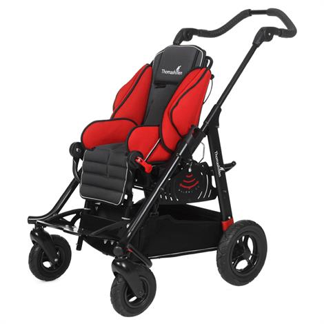 Thomashilfen EASyS Advantage Stroller,0,Each,660961