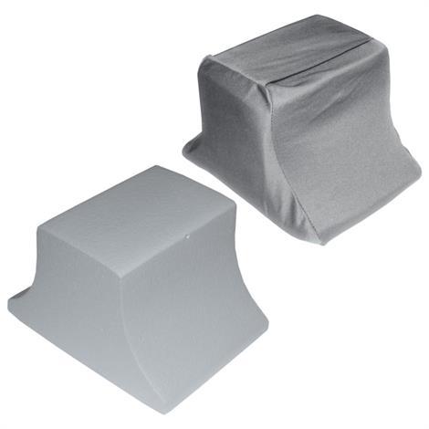 Knee Separator,Gray,Each,#847102008608