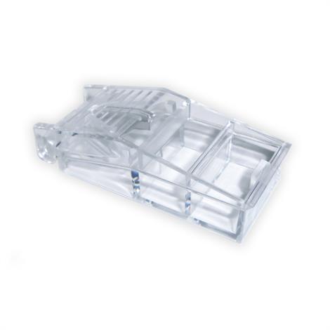 Pill Splitter,Pill splitter,Each,#847102002538