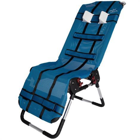 Anchor Bath Chair