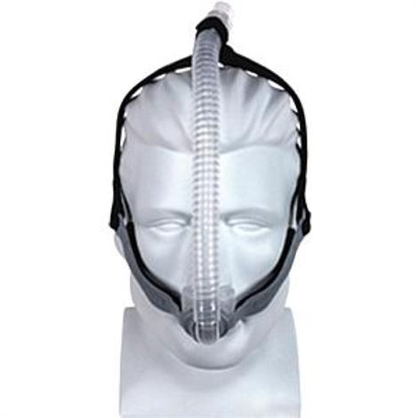 Fisher & Paykel H Inc Opus Nasal Pillows Mask And Headgear,Mask And Headgear,Each,HC482A