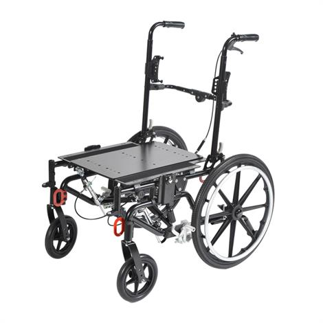 Kanga Adult Tilt-In-Space Wheelchair,0,Each,KGA