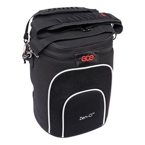 GCE Zen-O Carry Bag for Zen-O Portable Oxygen Concentrator,Zen-O Carry Bag,Each,RS-00509