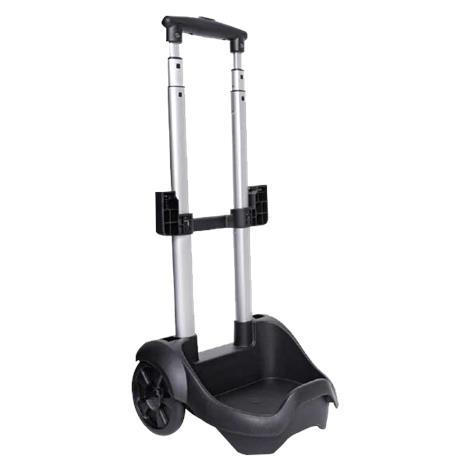 GCE Zen-O Cart for Zen-O Portable Oxygen Concentrator,Zen-O Cart,Each,RS-00507