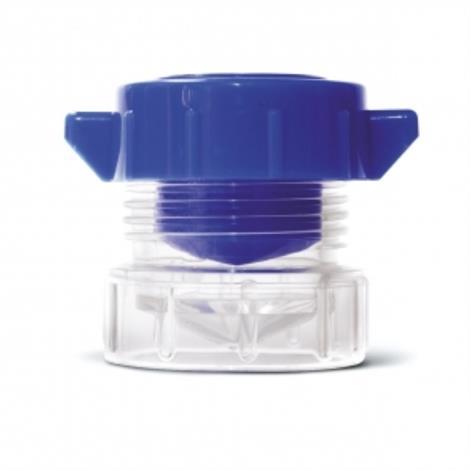 Medline Pill Crusher,Blue,Each,NON134000