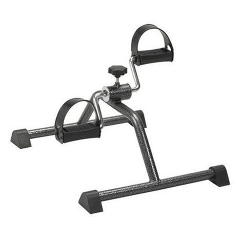 Bilt-Rite Deluxe Pedal Exerciser,Deluxe Pedal Exerciser,Each,10-99070