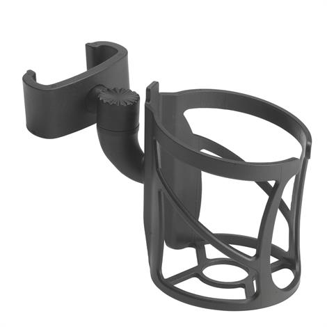 Drive Nitro Cup Holder,Cup Holder,Each,10266-CH