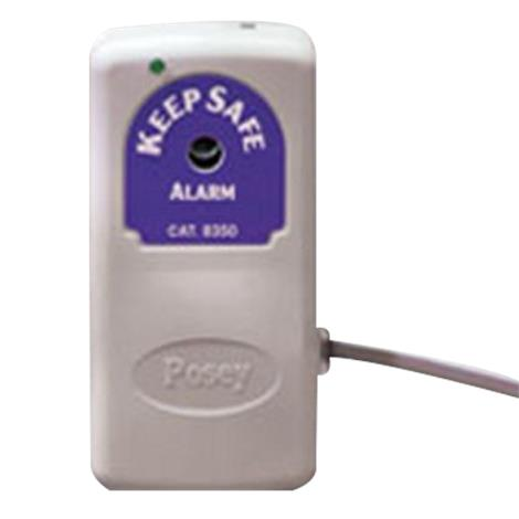 Posey Keep Safe Fall Prevention Monitor,Fall Monitor,Each,8350