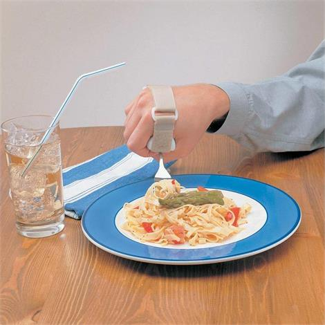 Weighted Plastic Base Utensil Holder,Utensil Holder,Each,1372