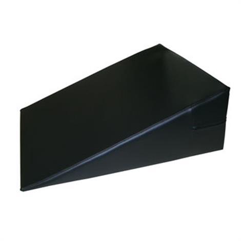 Armedica Firm Density Vinyl Wedge Bolster,0,Each,0