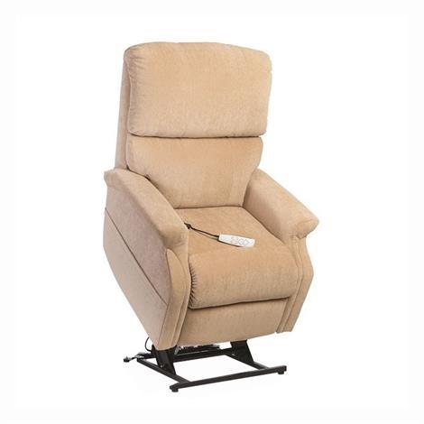 Pride Infinity LC-525iM Medium Chaise Lounger,0,Each,LC-525iM