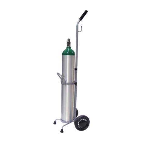 Cylinder Cart RRI150-0100