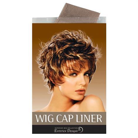 Estetica Designs Mesh Wig Cap Liner,Mesh Wig Cap Liner,Each,WIG CAP LINER