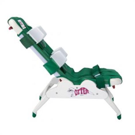Drive Otter Pediatric Bath Chair,Large,Each,OT 3000