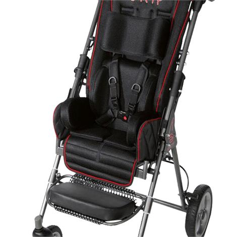 Seat Minimizer for Thomashilfen Swifty Stroller,Seat Minimizer,Each,6834