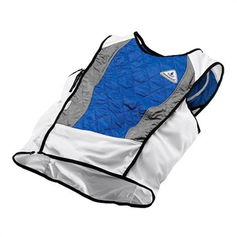TechNiche HyperKewl Evaporative Cooling Ultra Sport Vests