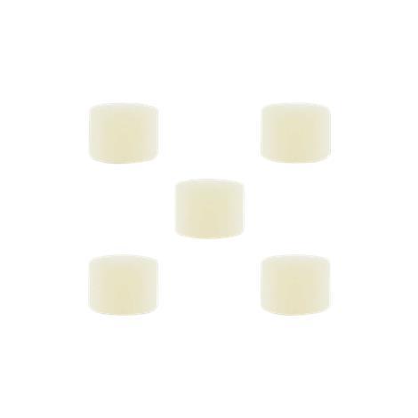 Salter Aire Plus Portable Compressor Replacement Air Filters,Replacement Air Filters,5/Pack,8501-0-5 SL8501-0-5