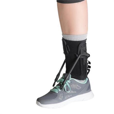 Core FootFlexor Ankle Foot Orthosis,Foot Orthosis,Each,AKL-6355