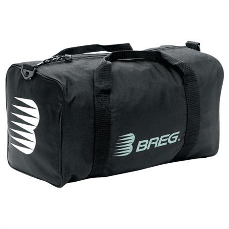 """Breg Knee Brace Bags,Brace Bag: 17.75"""" x 9.5"""" x 9.5"""",Each,70069"""