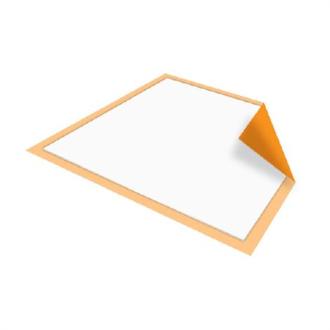 McKesson Ultra Disposable Underpads - Heavy Absorbency,36 x 36,5/Pack,10Pk/Case,UPHV3636