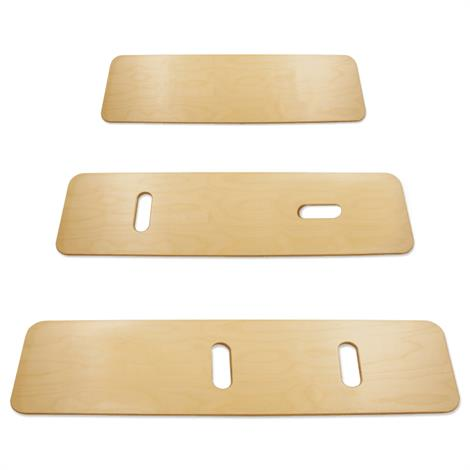 Birch Transfer Board,Heavy Duty,Each,#847102005386