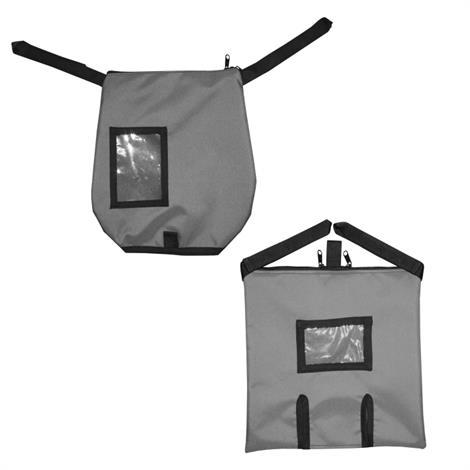 Deluxe Catheter Bag,Catheter Bag,Each,#847102008844