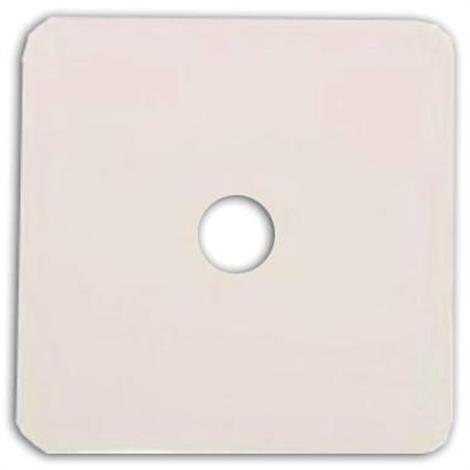 "Marlen Aquatack Skin Barriers,4"" x 4"" (10cm x 10cm),5/Pack,9100"