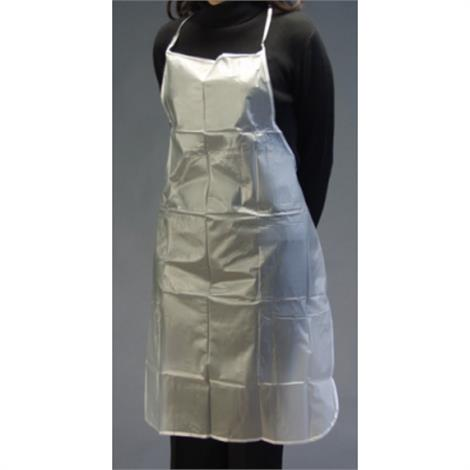 "Graham-Field Utility Aprons,36"" x 27"",Each,3854"