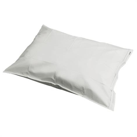 Graham-Field Pillow Cases,Overlap Closure,Each,3858