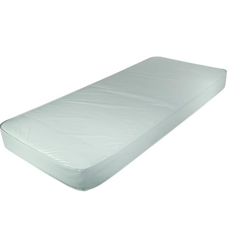 "Drive Innerspring Mattress,36"" x 84"",Each,15014"
