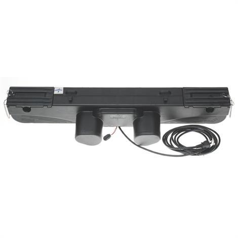 Medline Motor Box for Basic Beds,Motor Box for Basic Bed,Each,MDR510074
