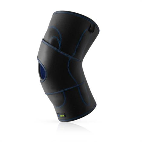 Actimove Sports Edition PF Knee Brace With Lateral Supports,XXX-Large,Right Leg,Each,7559943