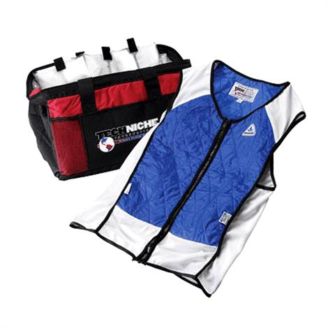 TechNiche Hybrid Cooling Vests,0,Each,4531
