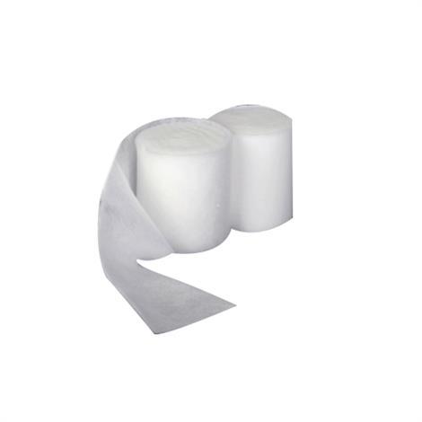 "Medline Non-Sterile Syn-Tex Undercast Padding Rolls,2"" x 4yd (5.08cm x 3.66m),72/Case,MDS067002"