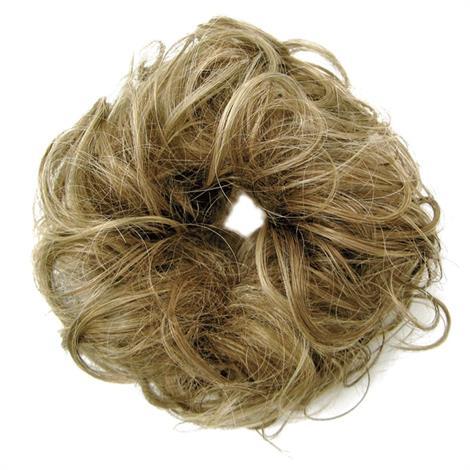 Estetica Designs Ponytie Hairpieces,0,Each,PONYTIE