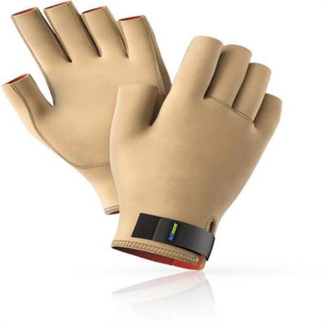 Actimove Arthritis Gloves,Large,Pair,75783-22