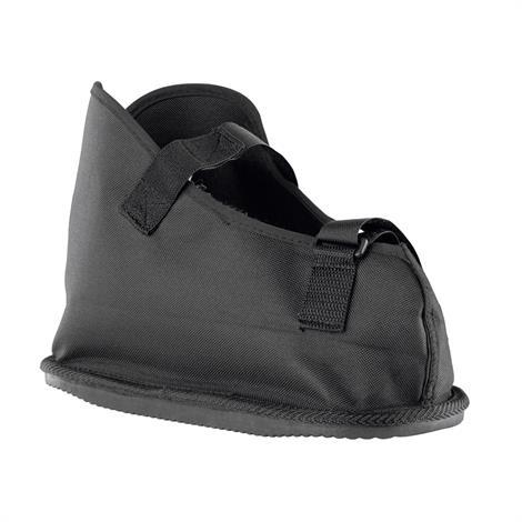 Breg Closed Toe Cast Boot,Large,Each,11484