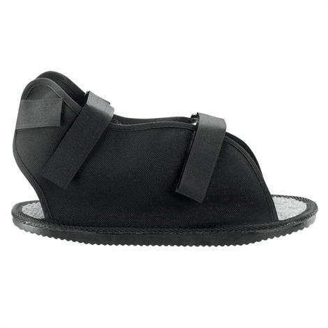 Breg Flexible Sole Cast Boot,Large,Each,11394