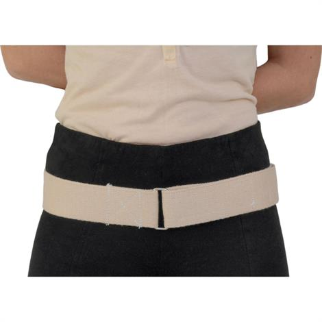 Image of Sammons Preston Sacroiliac Belt,Medium,Each,81531490