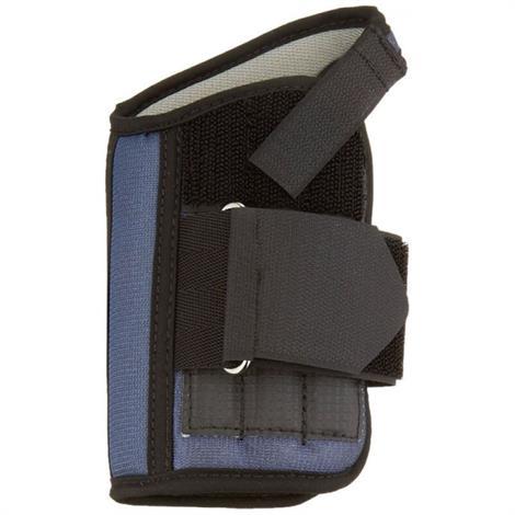 Image of Sammons Preston Mini Wrist Support,Left-Large,Each,81104264