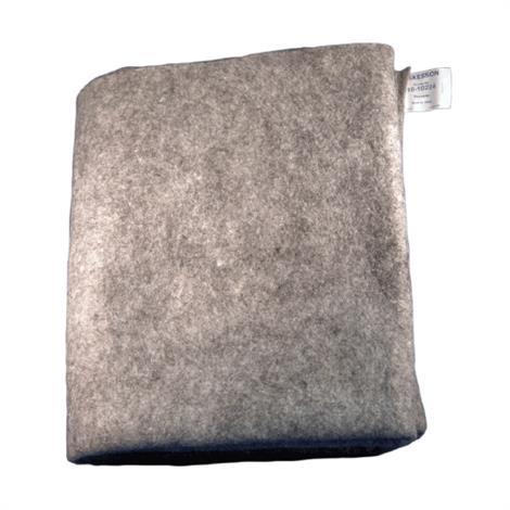 """McKesson Stretcher Blanket,40"""" X 80"""",Each,16-10224"""