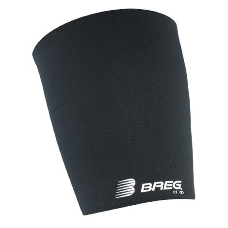 Breg Thigh Support,2X-Large,Each,11146