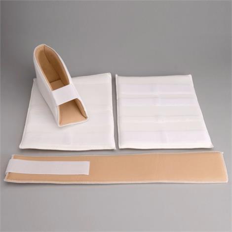 Sammons Preston Universal Foam Patient Pad Kit,Universal Foam Pad,Each,81501998