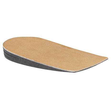 Breg Adjustable Heel Lift,Large,Each,11454