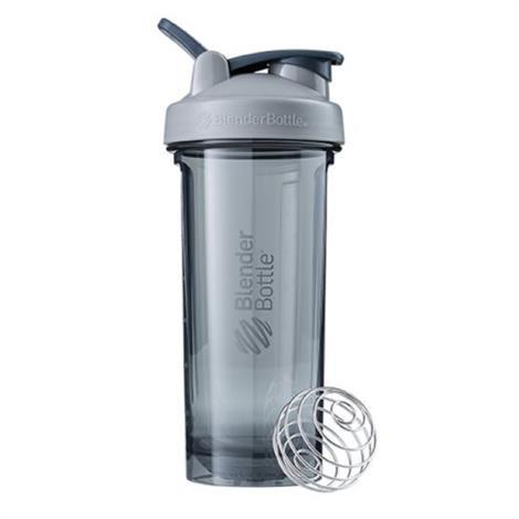 Blender Bottle Pro28 Shaker Bottle,28oz,Each,8031481