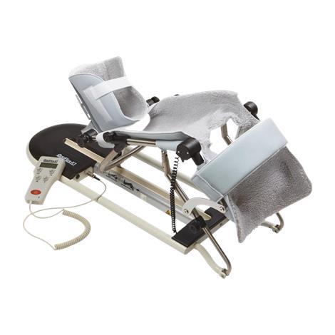 Medline CPM Knee Padding Kit,Padding Kit,6/Pack,MDSPCPMPAD
