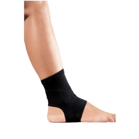 3M Ace Elasto-Preene Ankle Support,Small/Medium - Elasto-Preene Ankle Support,Each,207525
