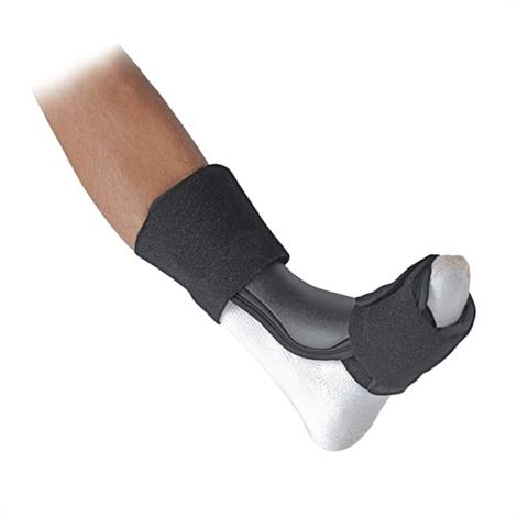 Ovation Medical Dorsal Night Splint,Large To X Large,Each,30006