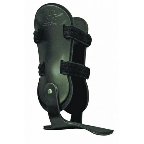 Trulife Sure Step Articulating Splint,Right,X-Large,Each,A38109